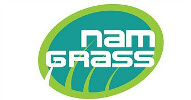Namgrass Aproved
